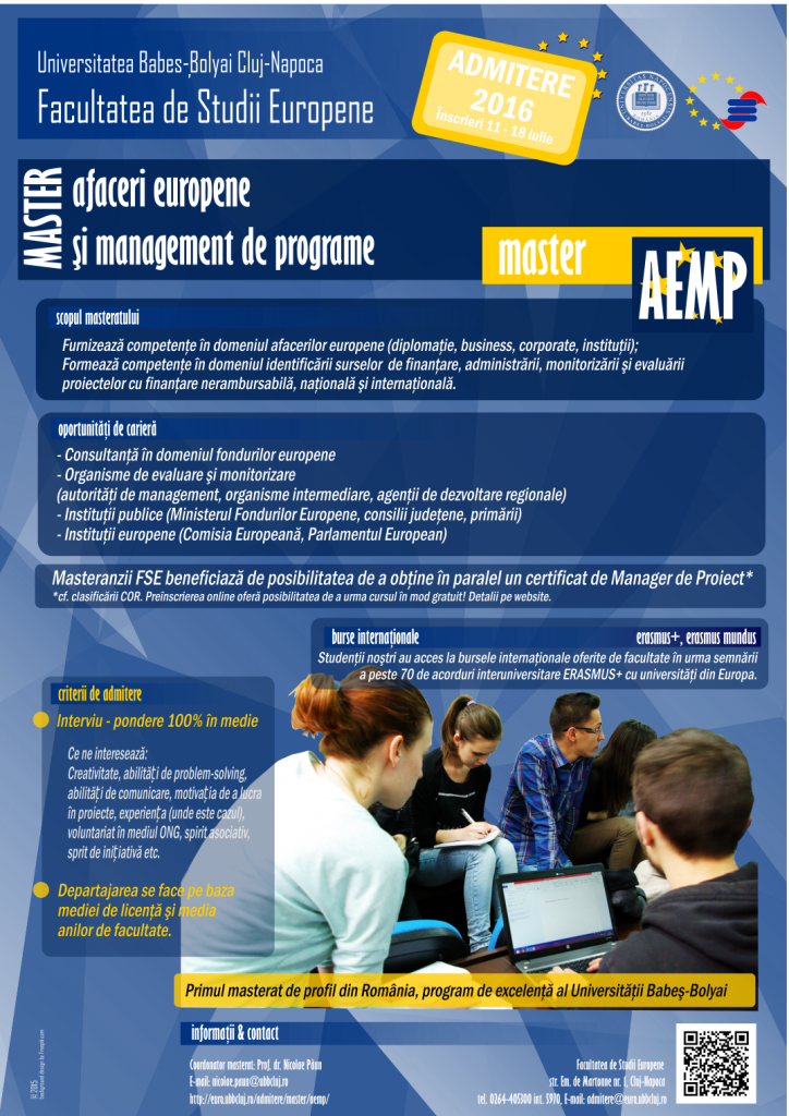 AEMP2016_mod