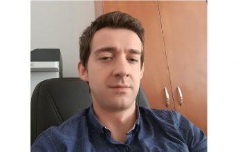 Conf. univ. dr. Adrian CORPĂDEAN