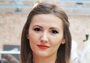 Anna COSTIUC