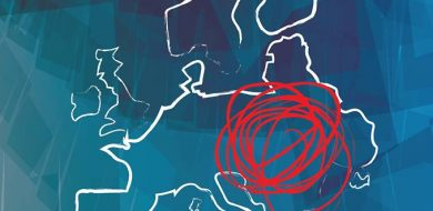 19-21 Apr – Political leaders in Central and Eastern Europe: roles, actions and consequences