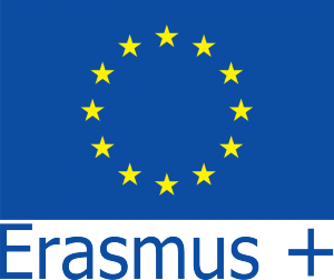 Erasmusplus_drapel