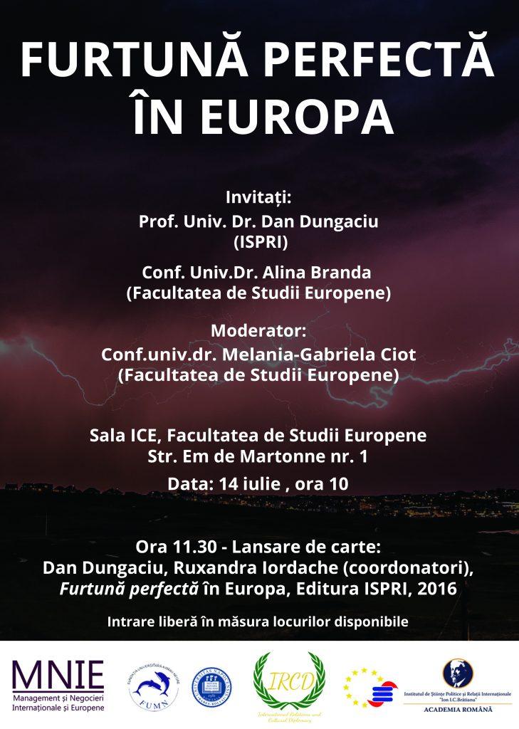 Furtuna_in_Europa_2
