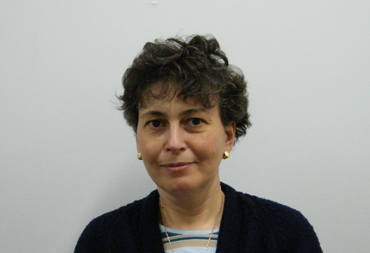 Georgiana CICEO