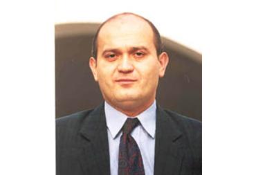 Liviu TARAU