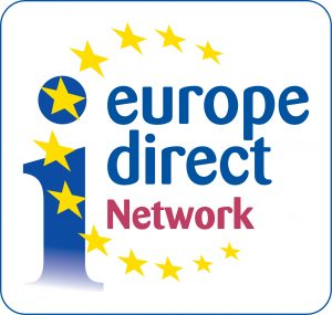 Logo_EuropeDirect-Network-cadr
