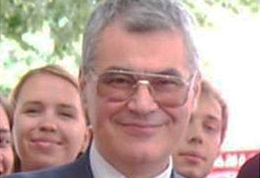 Mircea MANIU