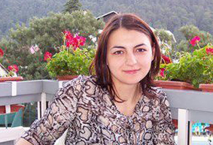 Miruna_BOLOSIN