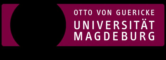 Otto_von_Guericke_logo