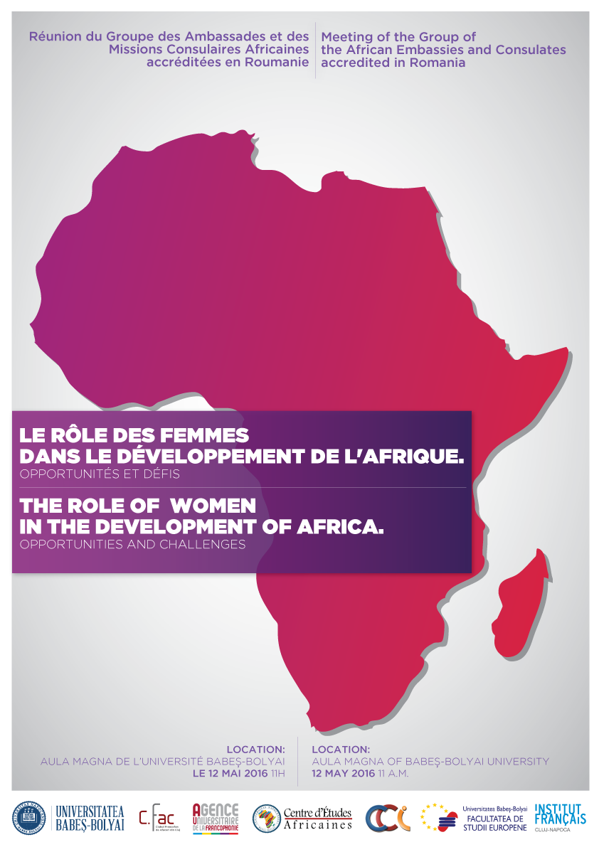 The-role-of-Women-in-the-development-of-Africa-v3