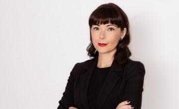 Bianca MUNTEAN