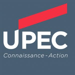 UPEC_logo