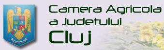 camagricolaCluj