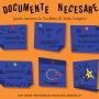 documente necesare