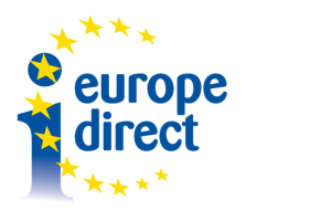 europe-direct-logo.jpeg