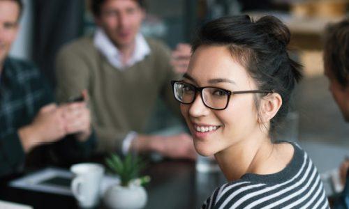 23 nov – Așteptările angajatorilor de la tinerii absolvenți – realități și tendințe