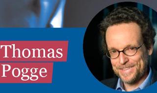 """Dezbatere """"Dincolo de Panama Papers – cum să realizăm justiția globală"""""""