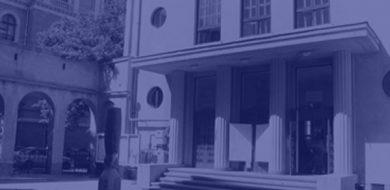 15 Mai – Seminar promovare antreprenoriat