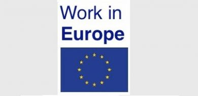 2 Apr – Q&A: WHAT DOES IT TAKE TO WORK FOR THE EUROPEAN UNION?